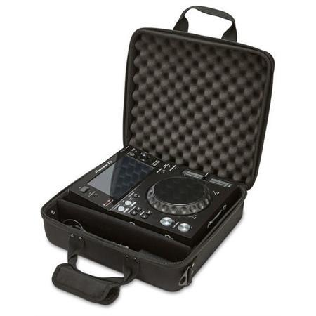 pioneer-djc-700-bag_medium_image_2