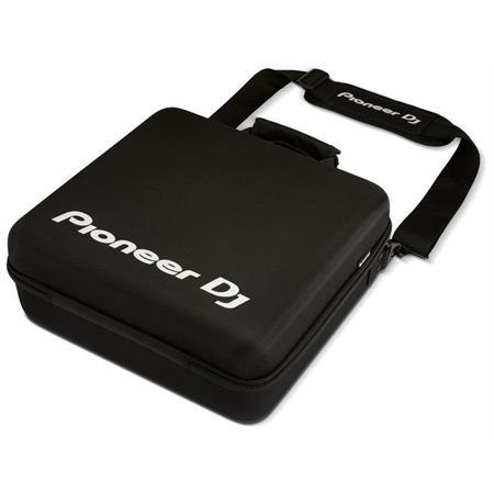 pioneer-djc-700-bag_medium_image_1