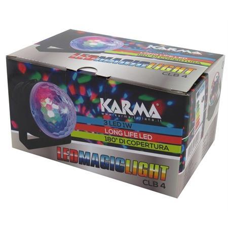karma-clb-4_medium_image_2