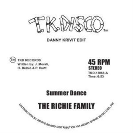 the-richie-family-wild-honey-summer-dance-at-the-top-of-the-stairs-danny-krivit-edits
