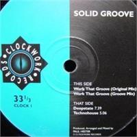 solid-groove-paul-hester-work-that-groove