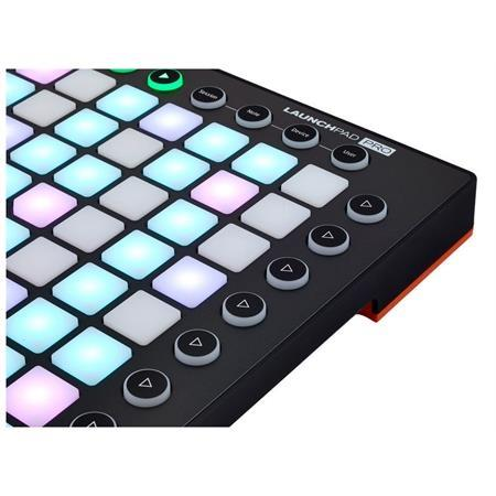 novation-launchpad-pro_medium_image_4