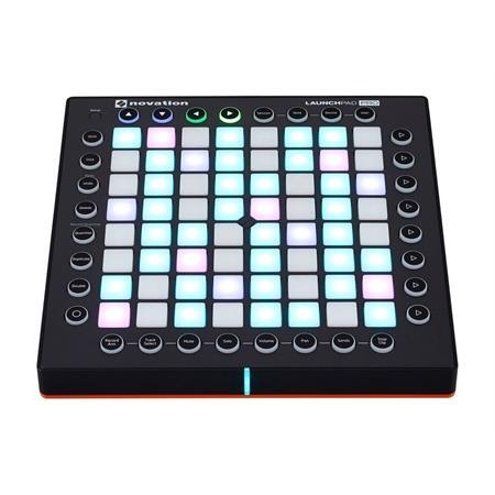 novation-launchpad-pro_medium_image_9