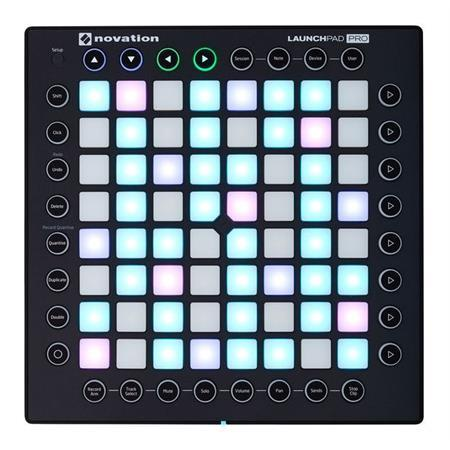 novation-launchpad-pro_medium_image_10