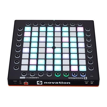 novation-launchpad-pro_medium_image_11