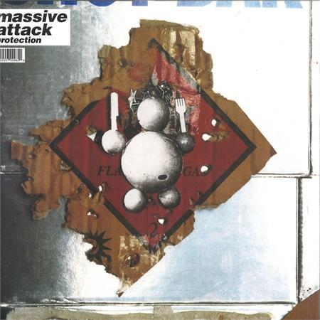 massive-attack-protection