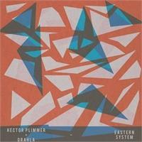 hector-plimmer-eastern-system-ft-drahla-b-w-kalimba