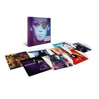 dead-or-alive-sophisticated-boom-box-mmxvi-the-vinyl-lp-collection