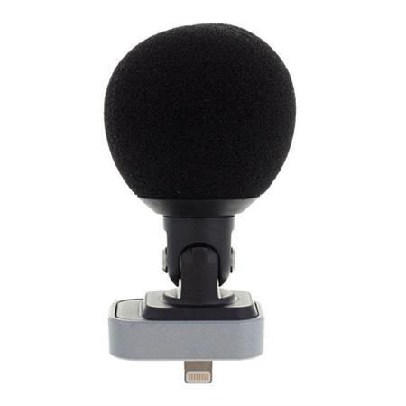 shure-motiv-mv88_medium_image_4