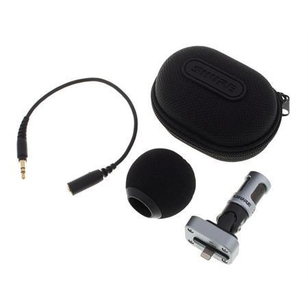 shure-motiv-mv88_medium_image_6