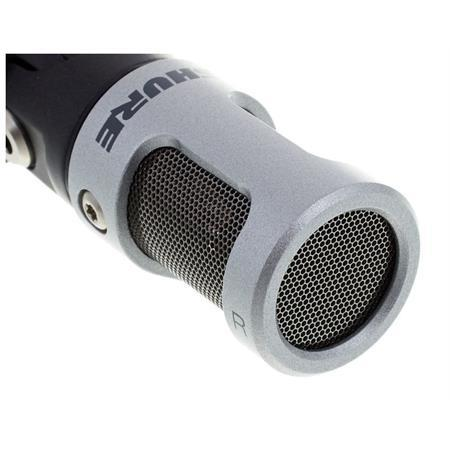 shure-motiv-mv88_medium_image_8