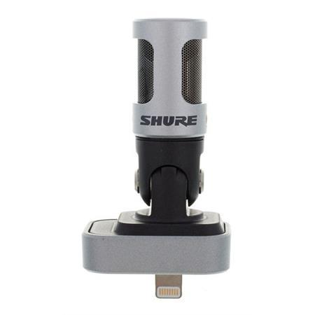 shure-motiv-mv88_medium_image_10