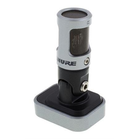shure-motiv-mv88_medium_image_9
