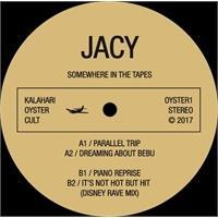 jacy-somewhere-in-the-tapes-12
