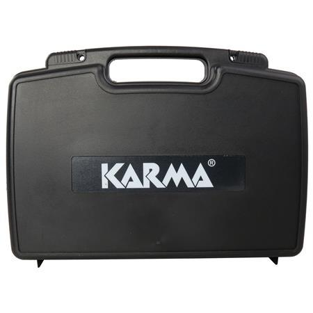 karma-set-7432lav_medium_image_3