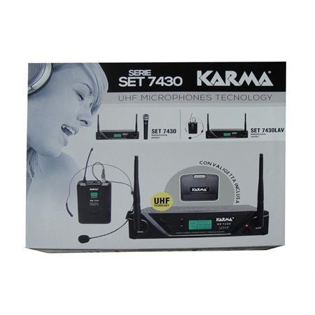 karma-set-7430lav_medium_image_4