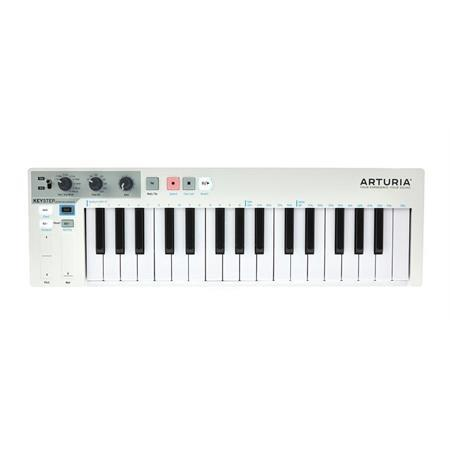 arturia-keystep_medium_image_10