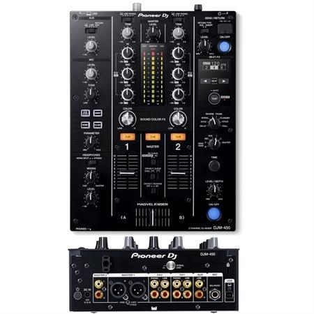 pioneer-dj-djm-450_medium_image_7