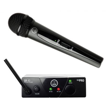 akg-wms-40-mini-vocal-set-sm1_medium_image_1