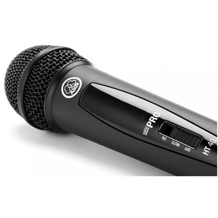 akg-wms-40-mini-vocal-set-sm3_medium_image_4