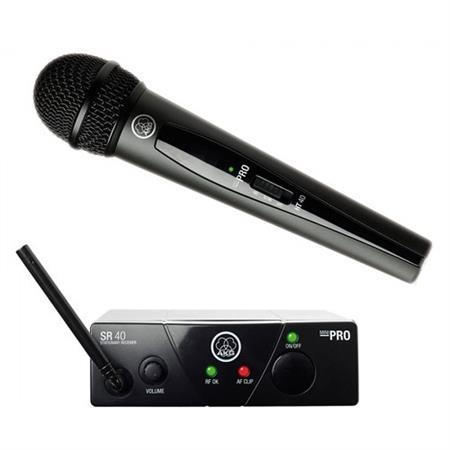 akg-wms-40-mini-vocal-set-sm3_medium_image_1