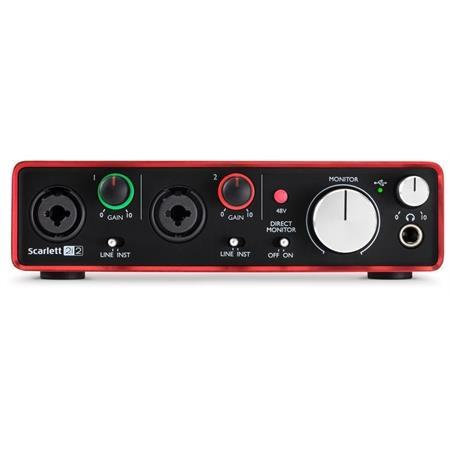 focusrite-scarlett-2i2-2nd-gen-ex-demo_medium_image_5
