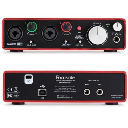 focusrite-scarlett-2i2-2nd-gen-ex-demo_medium_image_1