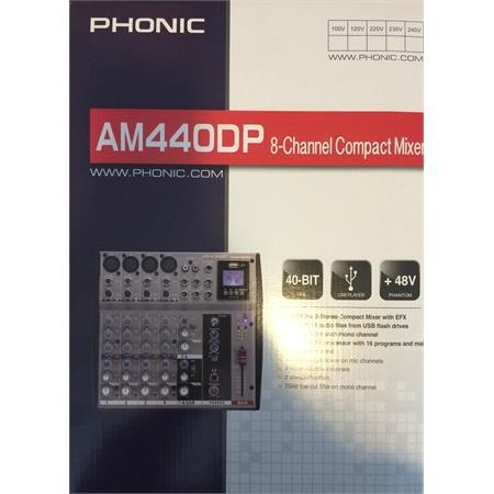 phonic-am-440-dp_medium_image_2