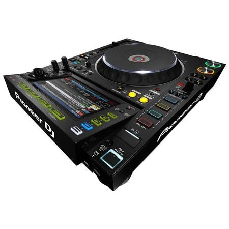 pioneer-cdj2000-nxs2-nexus_medium_image_2