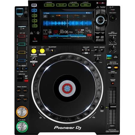 pioneer-cdj2000-nxs2-nexus_medium_image_3