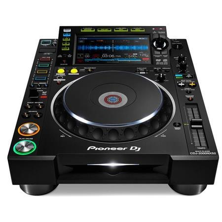 pioneer-cdj2000-nxs2-nexus_medium_image_1