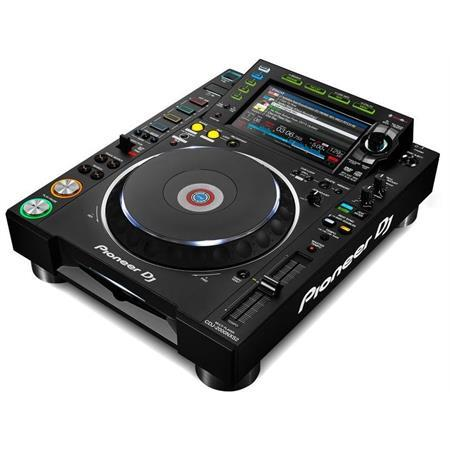pioneer-cdj2000-nxs2-nexus_medium_image_5