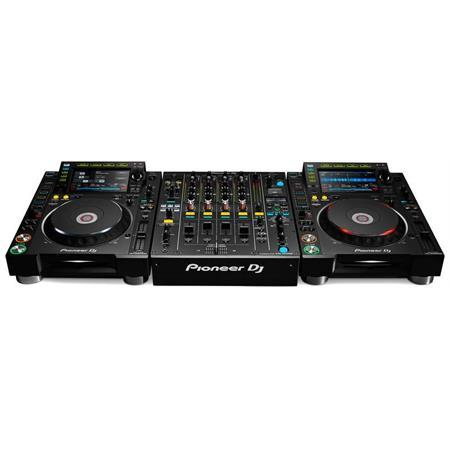 pioneer-cdj2000-nxs2-nexus_medium_image_7