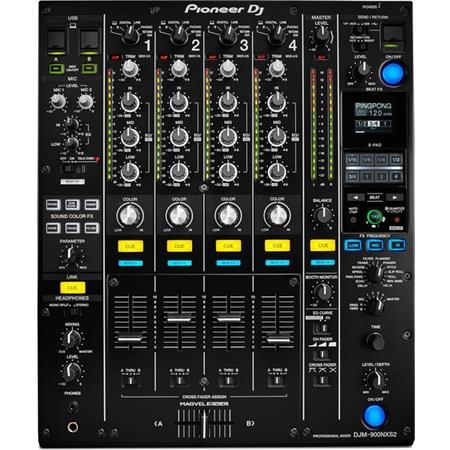 pioneer-djm900-nx2-nexus_medium_image_3