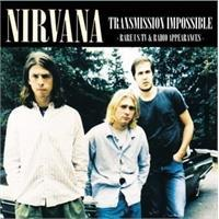 nirvana-transmission-impossible-rare-us-tv-radio-appearances