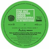 far-out-monster-disco-orchestra-where-do-we-go-from-here-remixes