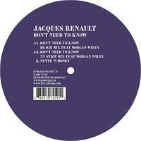 jacques-renault-don-t-need-to-know