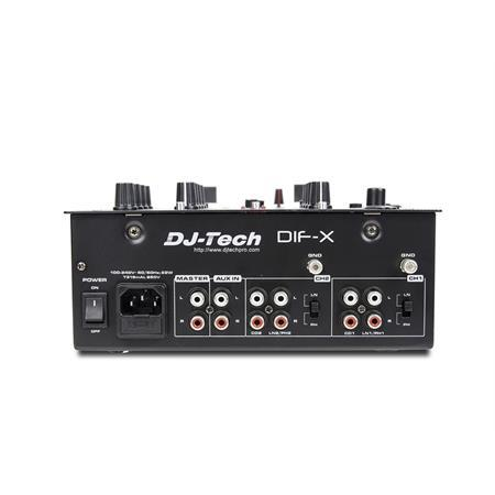 dj-tech-dif-x_medium_image_2