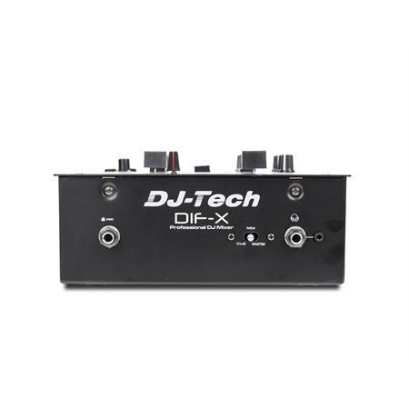 dj-tech-dif-x_medium_image_3
