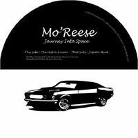 mo-reese-journey-into-space