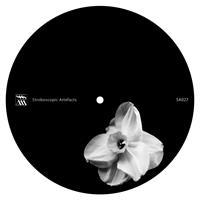 kangding-ray-rrose-ardent-swallows