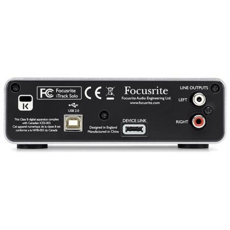 focusrite-i-track-solo-lightning_medium_image_3