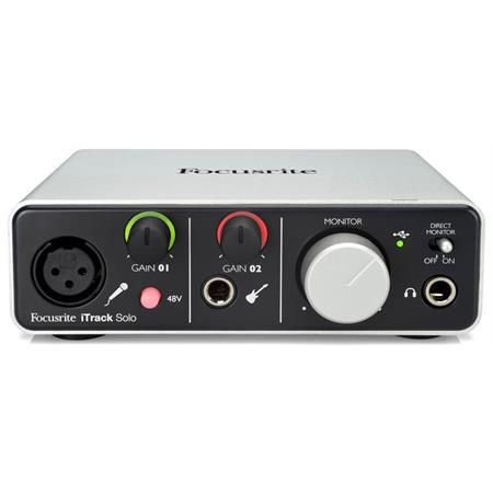 focusrite-i-track-solo-lightning_medium_image_4