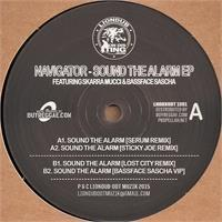 navigator-skarra-mucci-sound-the-alarm-serum-remix-sticky-joe-remix