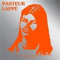 pasteur-lappe-african-funk-experimentals-1979-to-1981