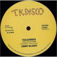 t-connection-jimmy-mcgriff-do-what-you-wanna-do-tailgunner-kon-todd-terje-edits