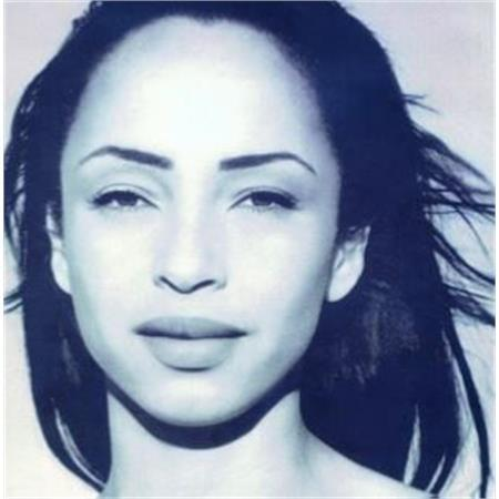 sade-the-best-of