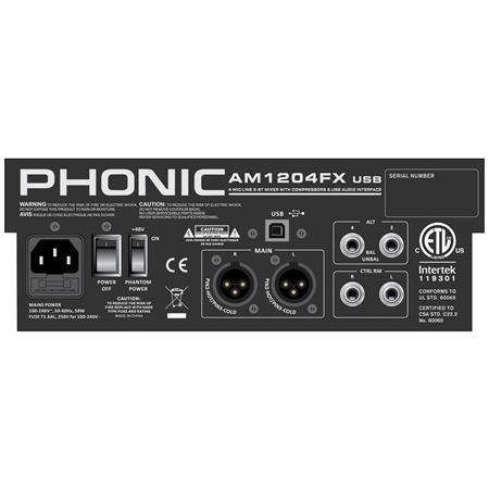 phonic-am-1204-fx-usb_medium_image_2