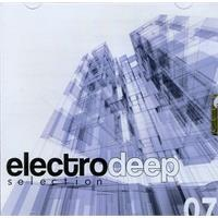 v-a-electro-deep-selection-vol-7