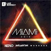 various-artists-miami-2016-mixed-by-nervo-nicky-night-time-madeaux-3xcd